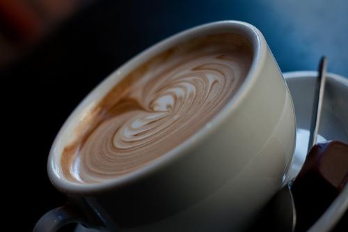 Кава по-бразильськи